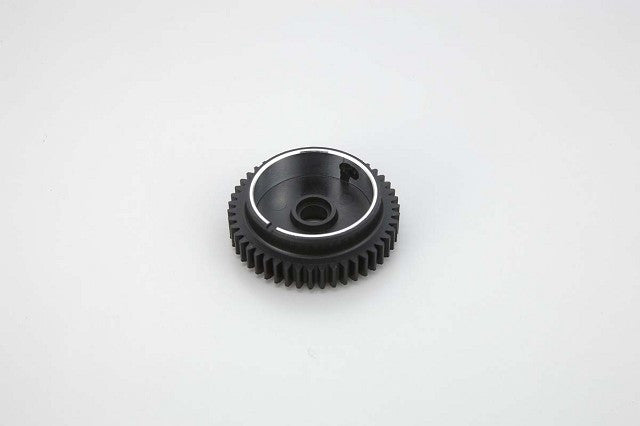 Kyosho 2nd Spur Gear 46t KYOVS008B