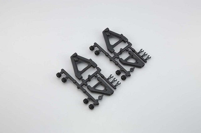 KYOSHO Front Suspension Arm Set KYOVS020