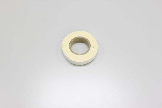 Kyosho Mini-Z Tire Tape Wide 9mm KYOR246-1042