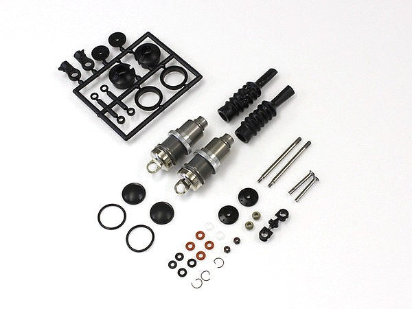 Kyosho Threaded Big Shock Set 47/MP9 KYOIF471B