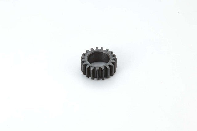 Kyosho 2nd Gear (19T/Inferno GT)	KYOIG113-19