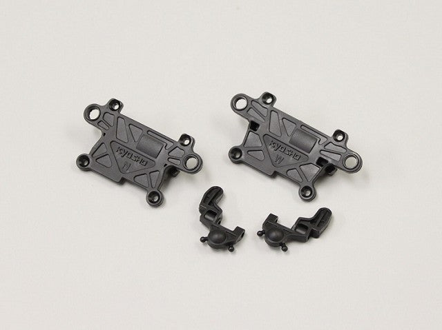 Kyosho Front Suspension Arm Set for Ma-020 KYOMD202