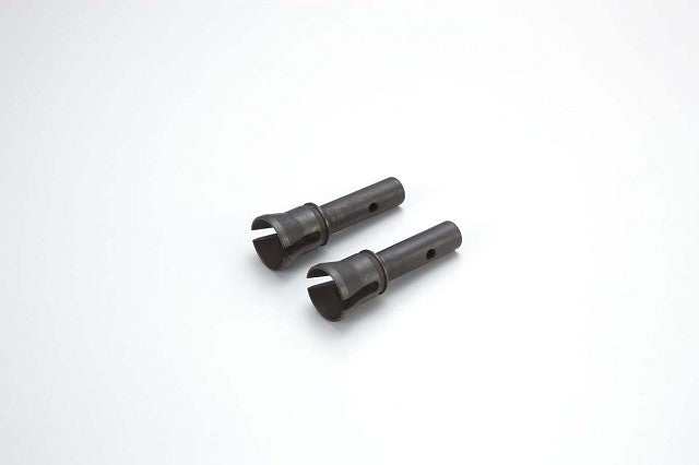 Kyosho Front Wheel Shaft KYOIF150