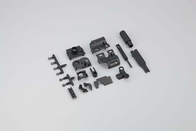Kyosho Chassis Parts Small Set MR-03 KYOMZ402