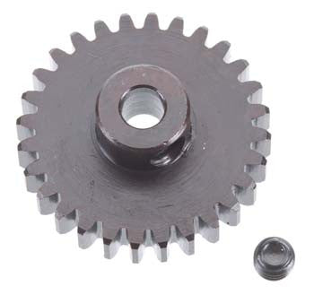 Tekno 29 Tooth M5 Pinion Gear TKR4189
