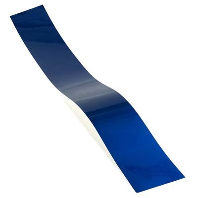 Top Flight Trim Sheets Ins Blue TOPQ4106