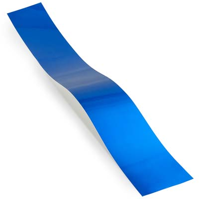 Top Flight Trim MonoKote Royal Blue TOPQ4221