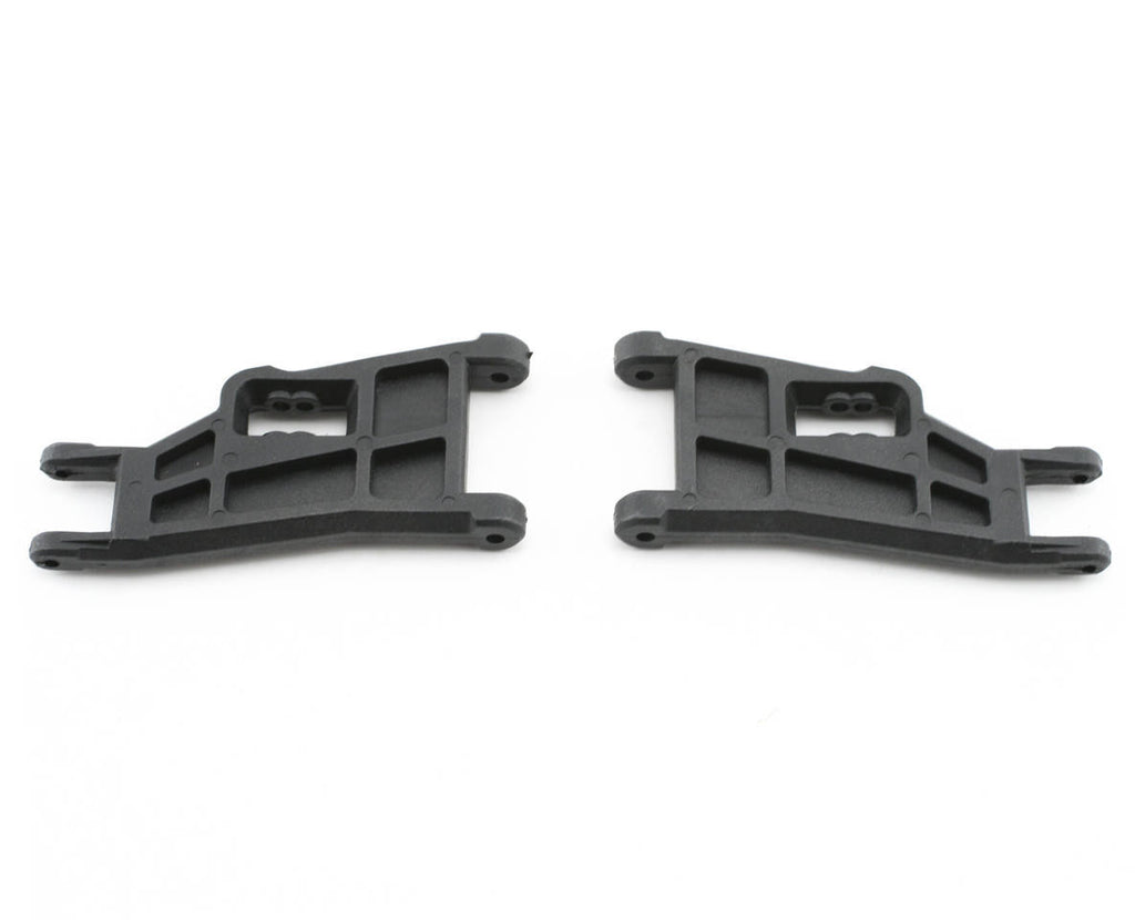 Traxxas Suspension Arms Front TRA3631