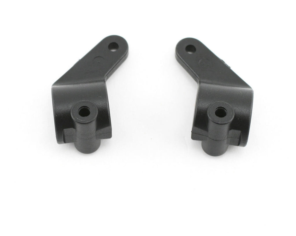 Traxxas Steering Blocks VXL Series TRA3736