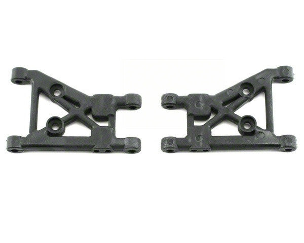 Traxxas Rear Suspension Arms 4-Tec TRA4350