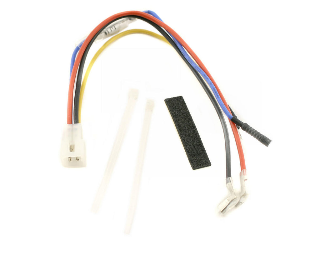 Traxxas EZ-Start Quick Connector TRA4579