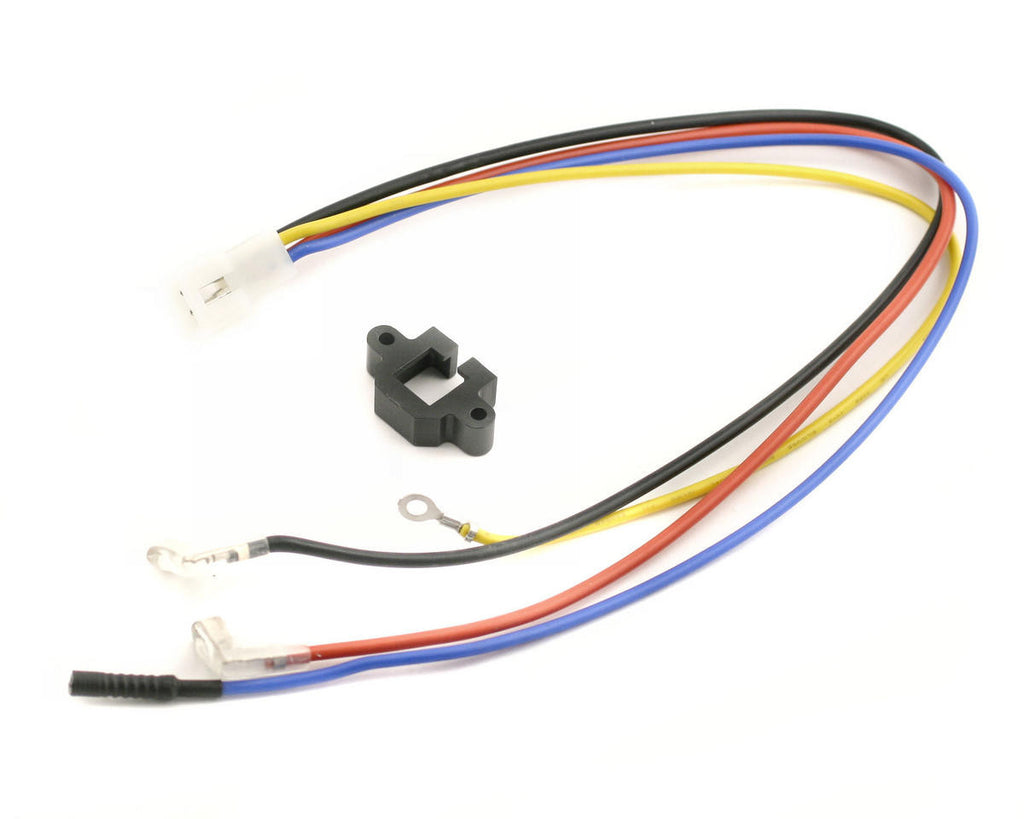 Traxxas Connector Wiring Harness 4570/5270 Revo TRA4579X