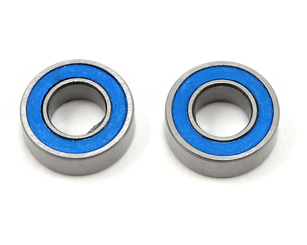 Traxxas Ball Bearings 6x12x4mm Revo TRA5117