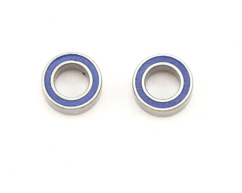 Traxxas Bearing Rubber Shield Blue 4x7x2.5mm Jato TRA5124