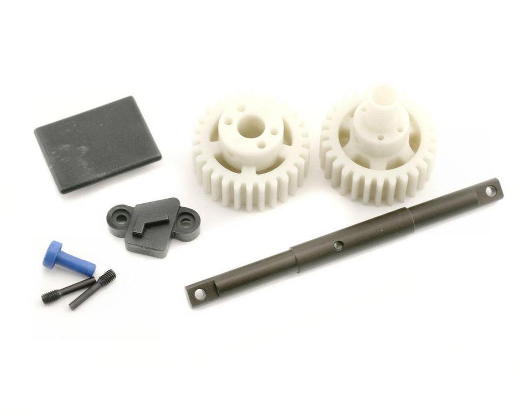 Traxxas Forward Only Conversion Kit Revo TRA5394X