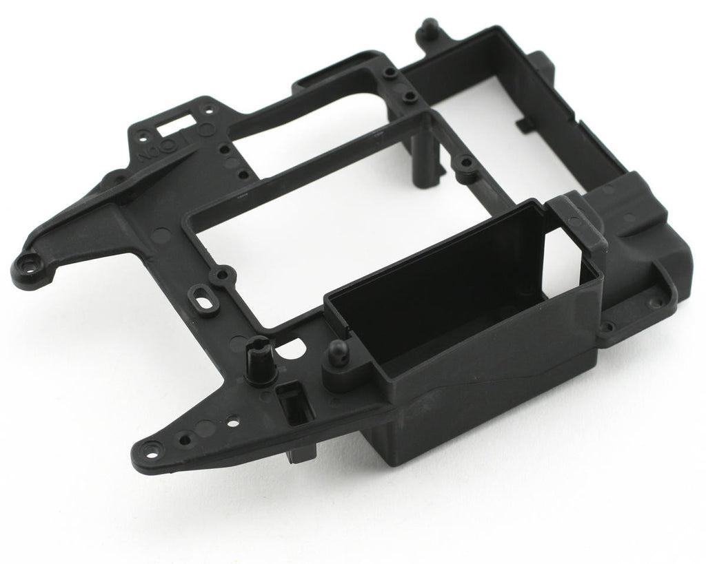 Traxxas Chassis Top Plate Jato TRA5523