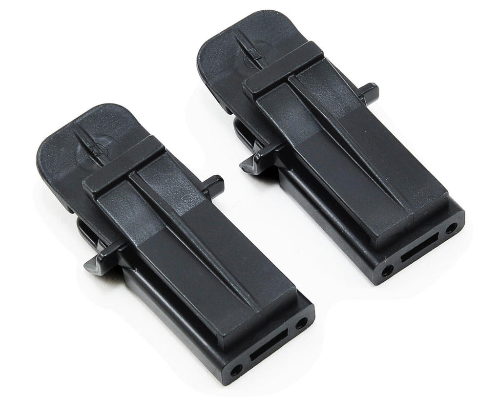 Traxxas Battery Hold-Down Retainer Tall XO-1 TRA6427X