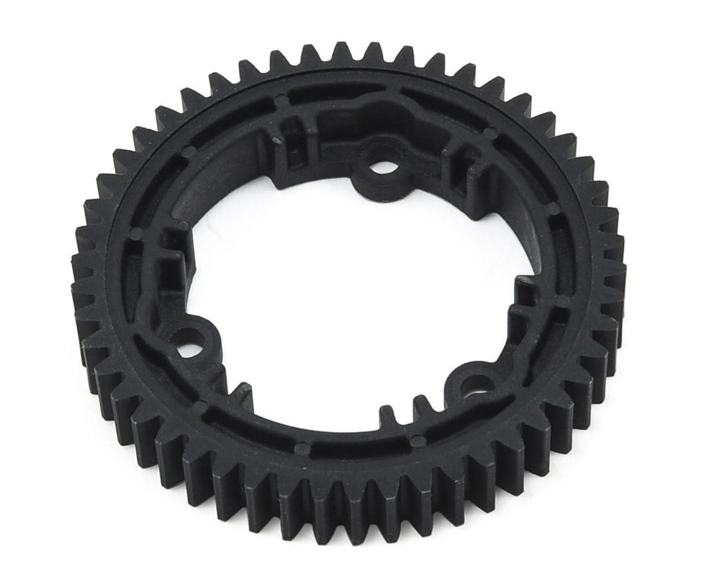 Traxxas Spur Gear 50T 1 Metric Pitch XO-1  TRA6448