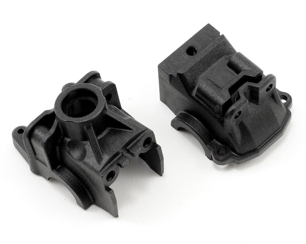 Traxxas Housings Diff Front Slash 4x4 TRA6881