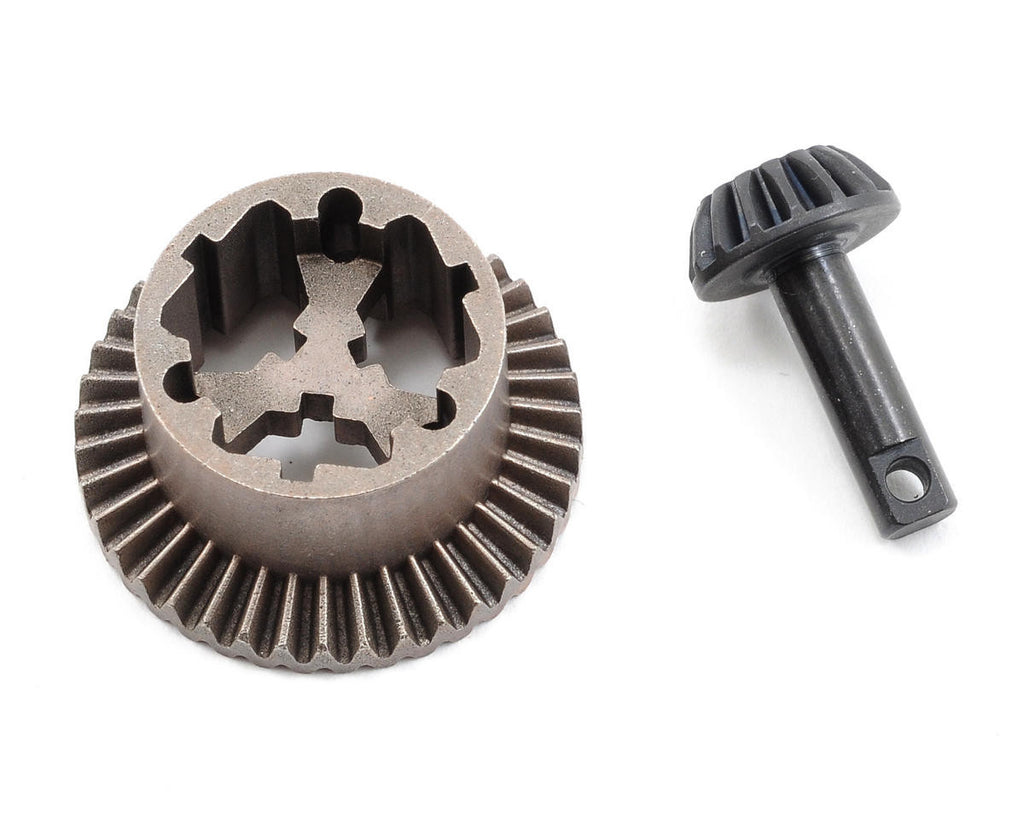 Traxxas Ring Gear Diff/Pinion Gear VXL TRA7079