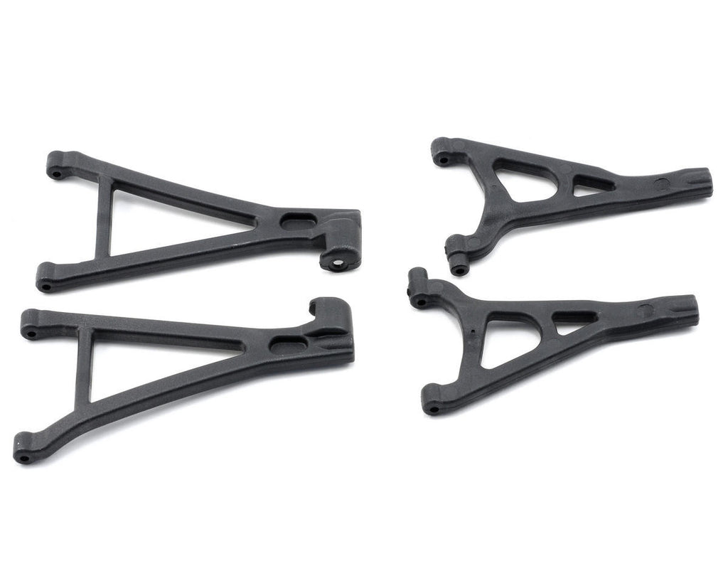 Traxxas Suspension Arm Set Front VXL TRA7131