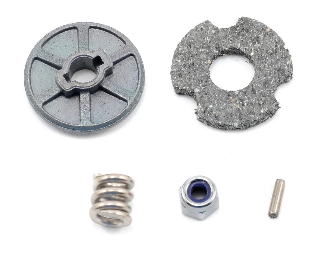 Traxxas Slipper Clutch Complete VXL TRA7152