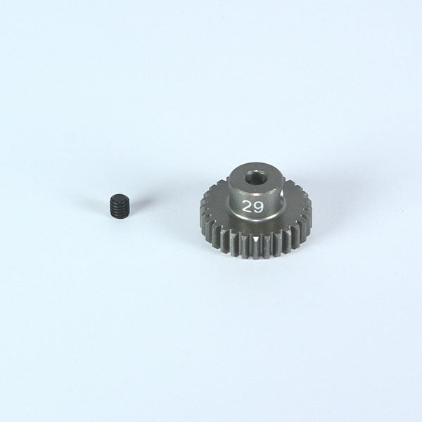 Tuning Haus 29 Tooth, 48 Pitch Precision Aluminum Pinion Gear TUH1429