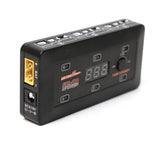 Ultra Power UPS6 25W 1S x 6 Compact DC Charger UPTUPS6