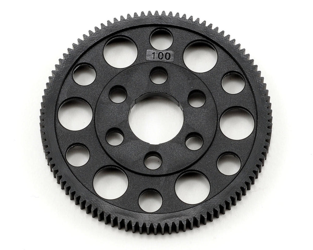 Xray Composite Offset Spur Gear 100T / 64 XRA305870