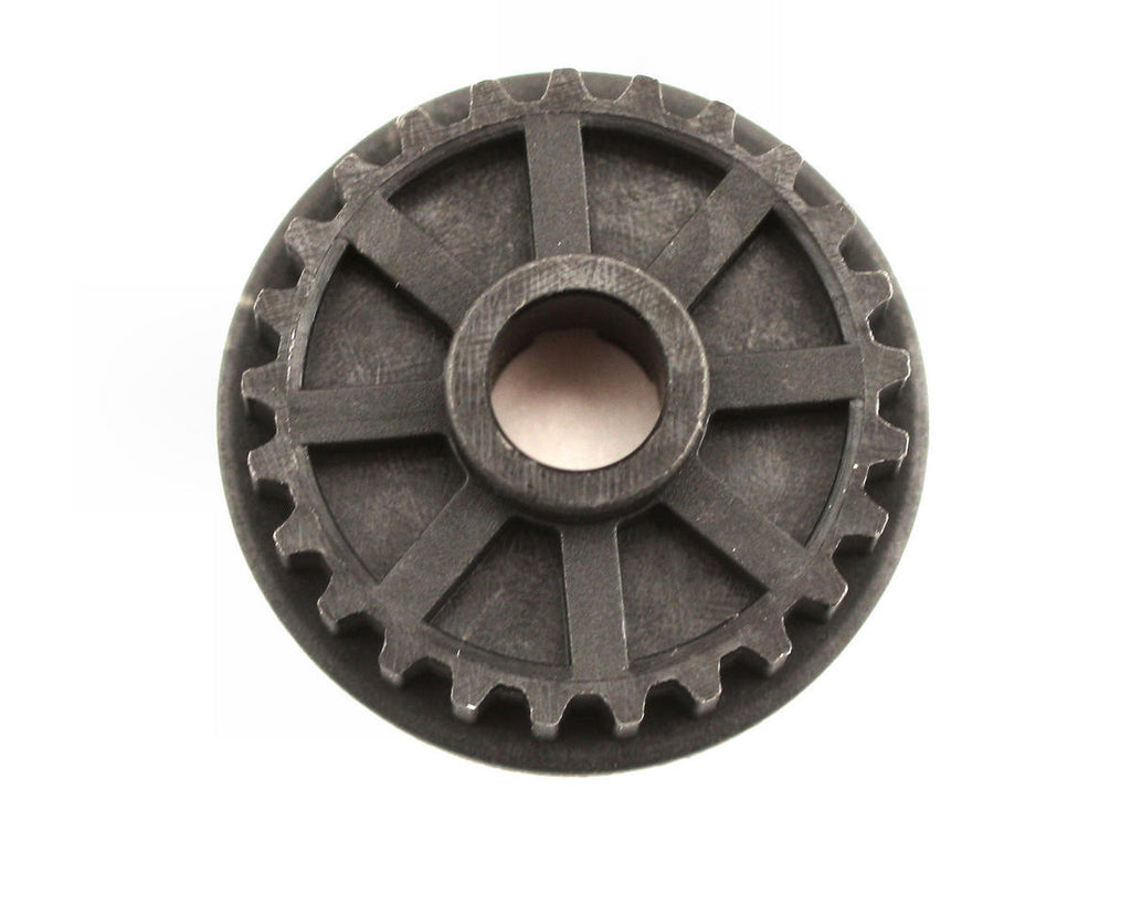 Xray Comp Belt Pulley 25t 2spd Mid XRA335885