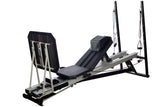 Shuttle 2000-1 Plyometric Trainer