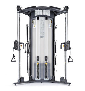SportsArt S972 Functional Trainer