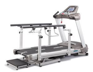 Spirit Medical Gait Trainer Treadmill MT 200