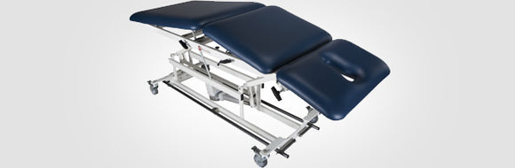 Armedica AM-BA Treatment Table