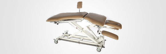 Armedica Women's Pelvic Health Treatment Table PM-BAX 5600