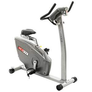 SCIFIT ISO7000 Bi-Directional Upright Bike Premium Seat