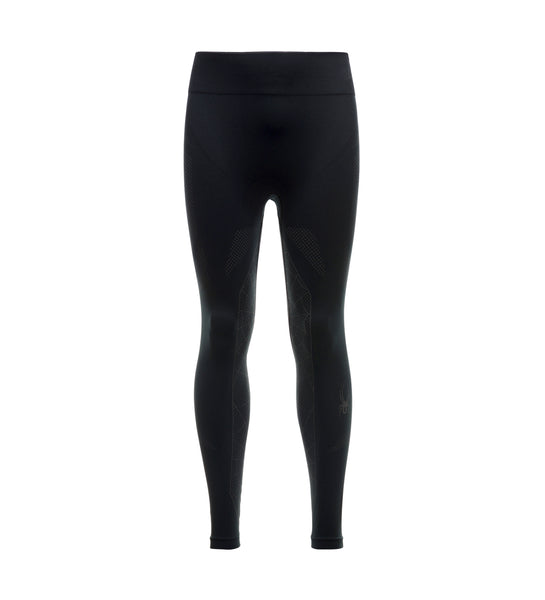 Spyder CAPTAIN BASELAYER PANT - Men's
