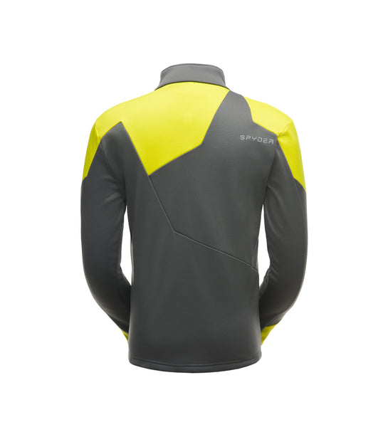 Spyder ORION T-NECK - Men's