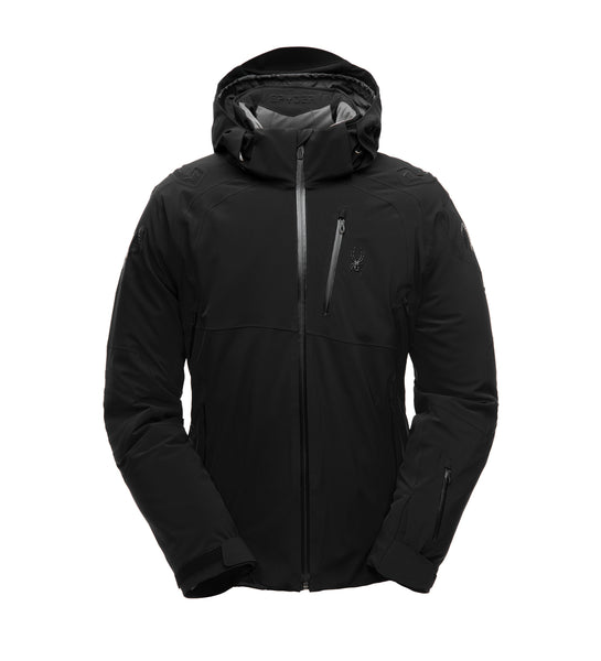 Spyder MONTEROSA JACKET - Men's