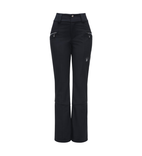 Spyder AMOUR TAILORED PANT - Women's