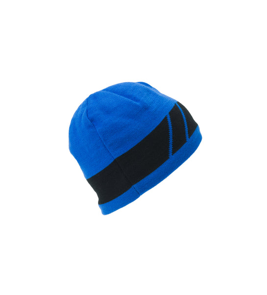 Spyder SHELBY HAT - Men's