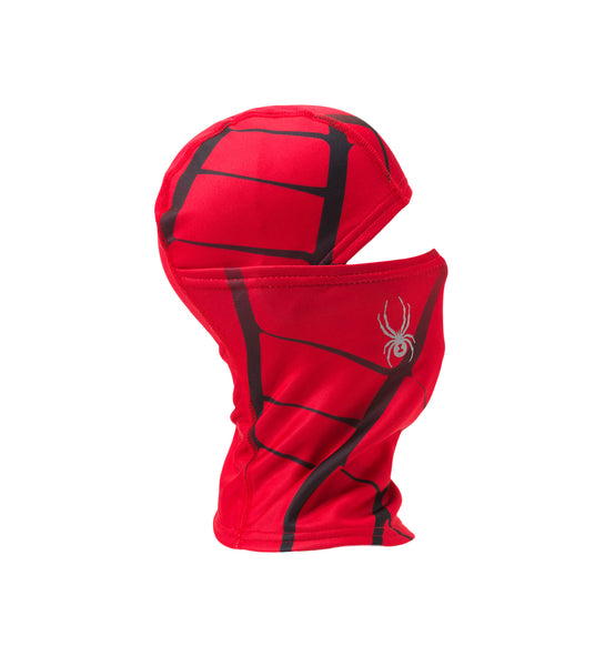 Spyder T-HOT PIVOT BALACLAVA - Men's