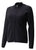 Descente ALINA SWEATER Women's