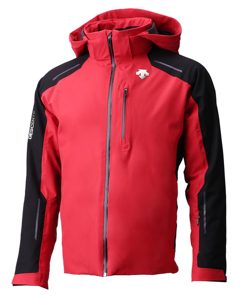 Descente CHALLENGER INSULATED JACKET Men's