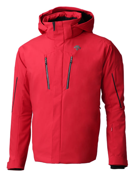 Descente GLADE INSULATED JACKET Men's