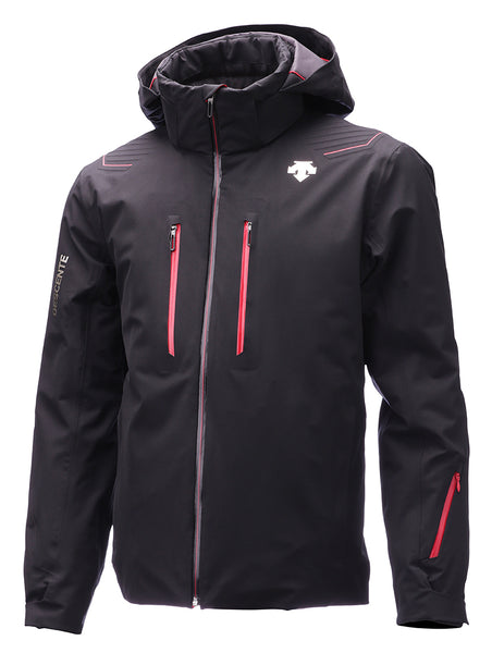 Descente ROGUE INSULATED JACKET Men's