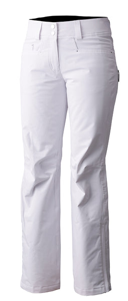 Descente SELENE INSULATED PANT Women's