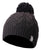 Descente SNOW HAT Women's