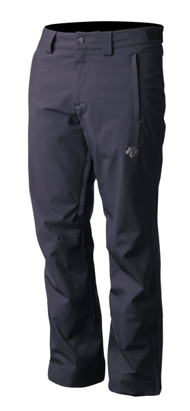 Descente STOCK INSULATED PANT Men's