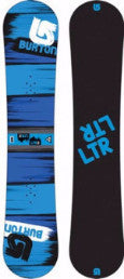 Junior Snowboard Rental Packages